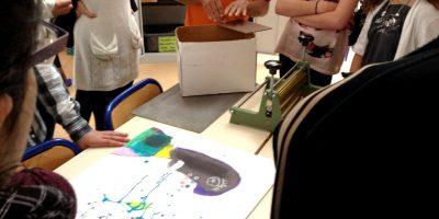 nos activites_atelier de gravure_2