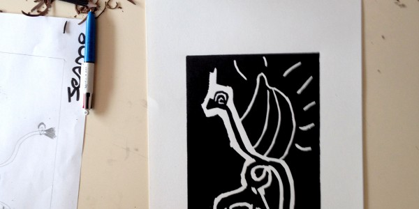nos activites_atelier de gravure_5