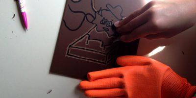 nos activites_atelier de gravure_7