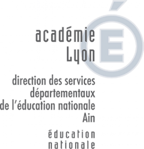logo-academie-lyon-education