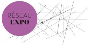 logo_Reseau_expo-1