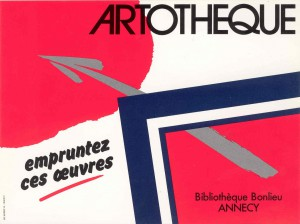 logo_artotheque_Annecy