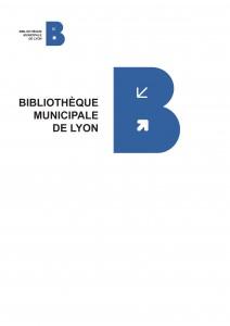logo_artotheque_BML