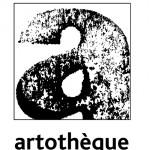 logo_artotheque_Chambery