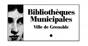 logo_artotheque_Grenoble