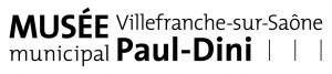 logo_artotheque_Paul_Dini_Villefranche