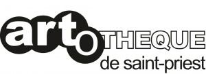 logo_artotheque_Saint_Priest