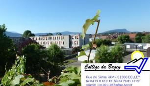 college_du_bugey